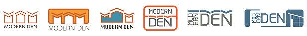 Modern_Den_logo_progression.jpg
