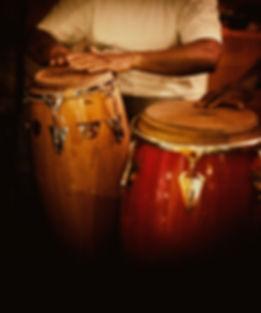 Music, timbales,percusion