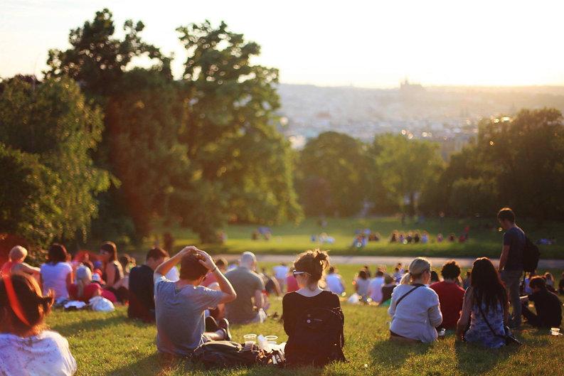 group-of-people-enjoying-music-concert-3