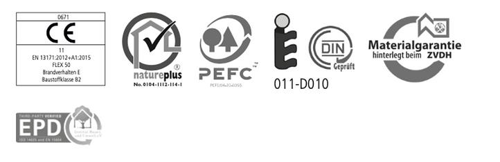 woodfiber sound certifikater.png