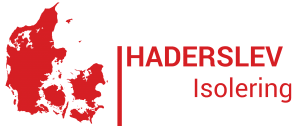 logo-haderselv-isolering.png