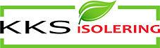 kks-isolering_logo.jpg