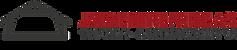 JATS-AS_logo-simple_web-1030x217.png