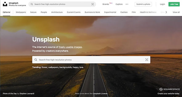 unsplash-gratis-billeder-webbryggeriet.j