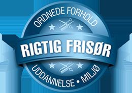 OrdnedeForholdFrisor.png