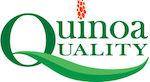 quinoa_logo150.jpg