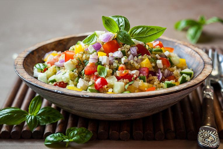 Recipes_quinoa_cover.jpg