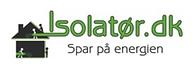 logo_isolatør.dk.png