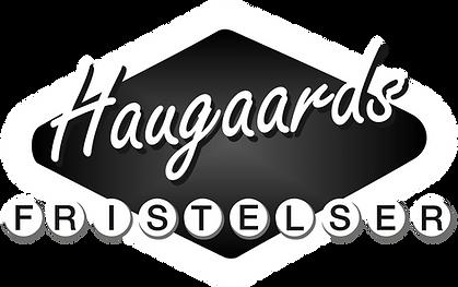 Haugaards Fristelser - Is, madvogn og catering.