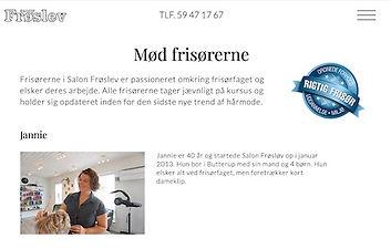 SalonFroslev_Webbryggeriet.jpg