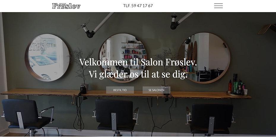 Cover_SalonFroslev_Webbryggeriet.jpg