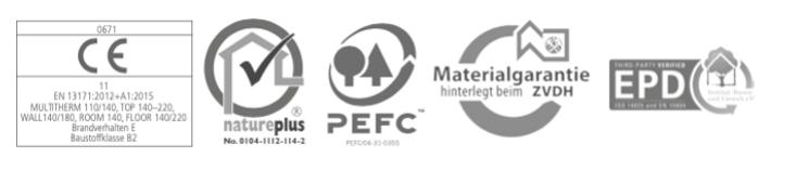 Certifikater woodfiber top.png