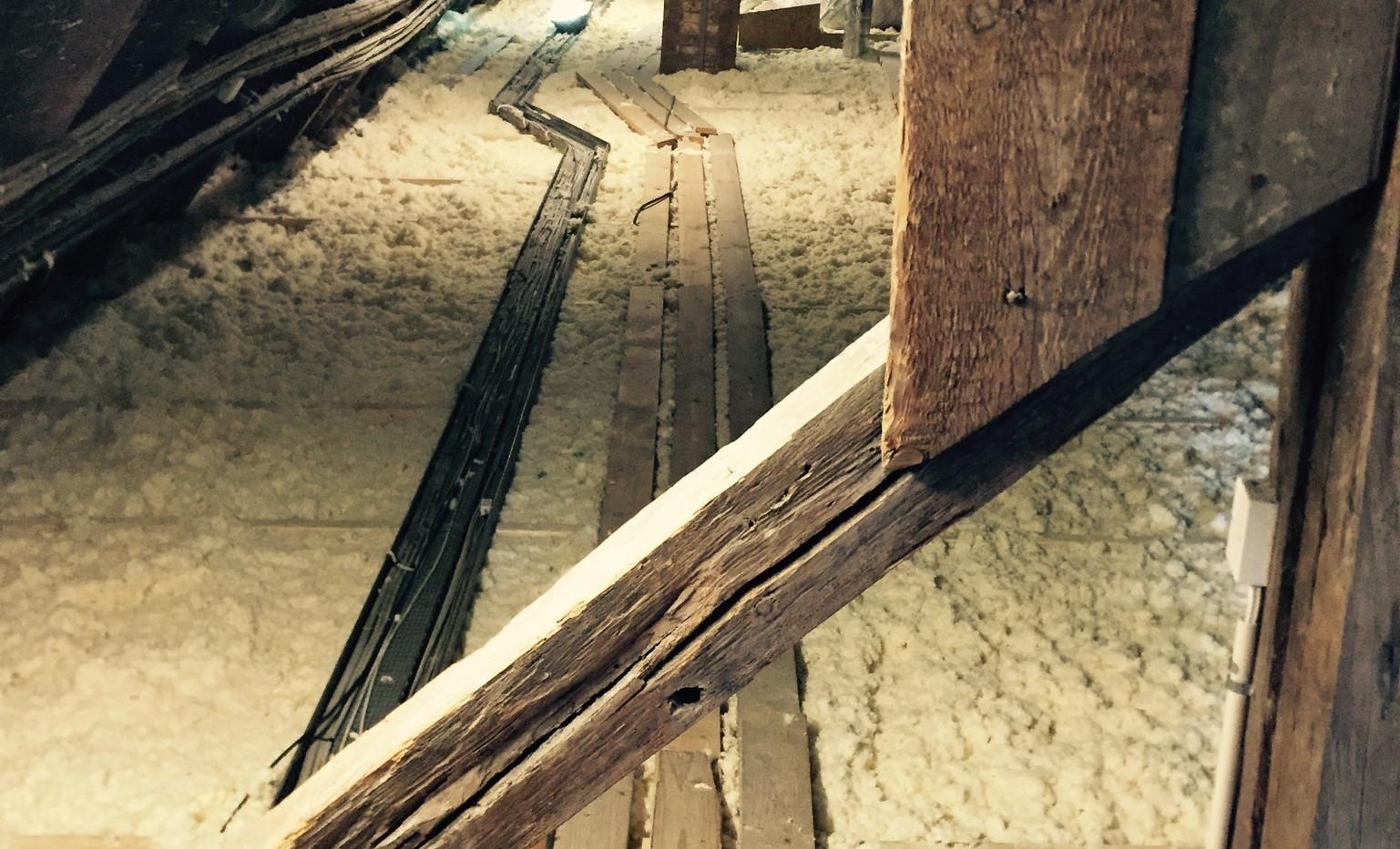 Bevaringdværdig Woodfiber AIR.JPG