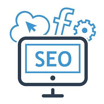 SEO er fundamentet for din Google placering. Fokus på teknisk SEO samt seo tekster er meget kritisk.