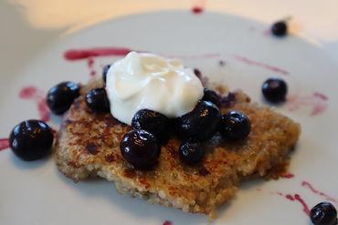 qunoa_banana_pancakes.JPG