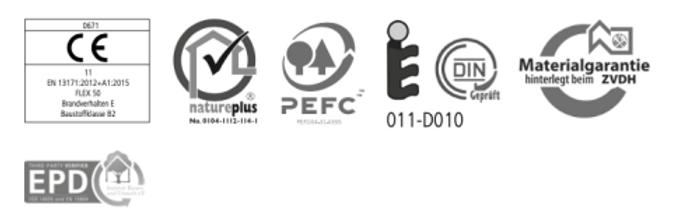woodfiber flex certifikater.png