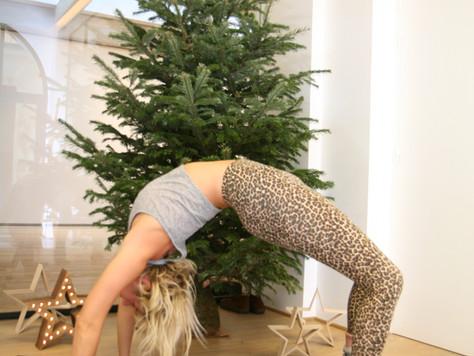 Comment bien apréhender Noël