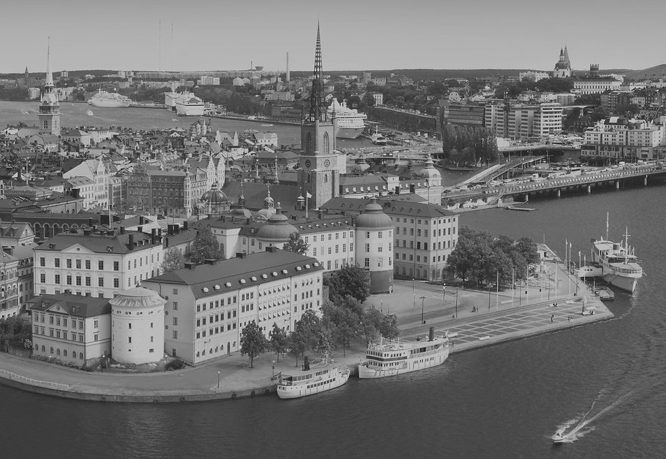 Stockholm%2520Sweden%2520Panorama_edited