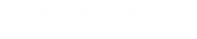 logo_teleopti.png