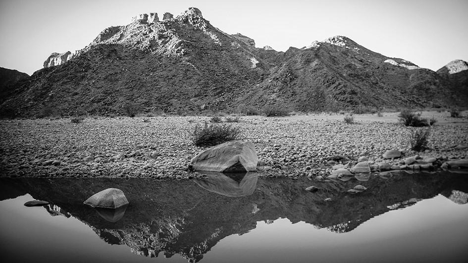 Fishriver Canyon-0324web.jpg