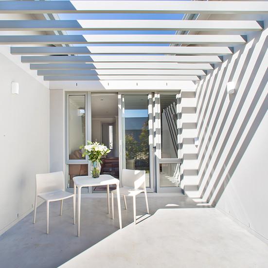JS Architects-8028.jpg