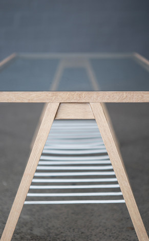 Able Coffee Table-9787web.jpg