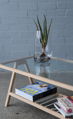 Able Coffee Table-9757web.jpg