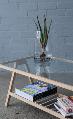 Able Coffee Table-9757web.jpg