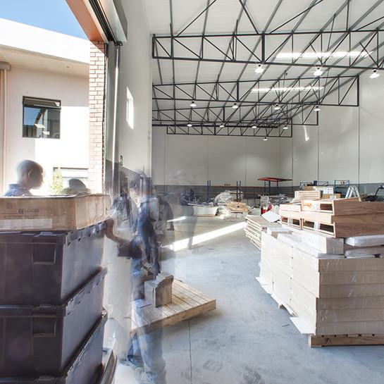 Warehouses Nicola Nell-6194.jpg