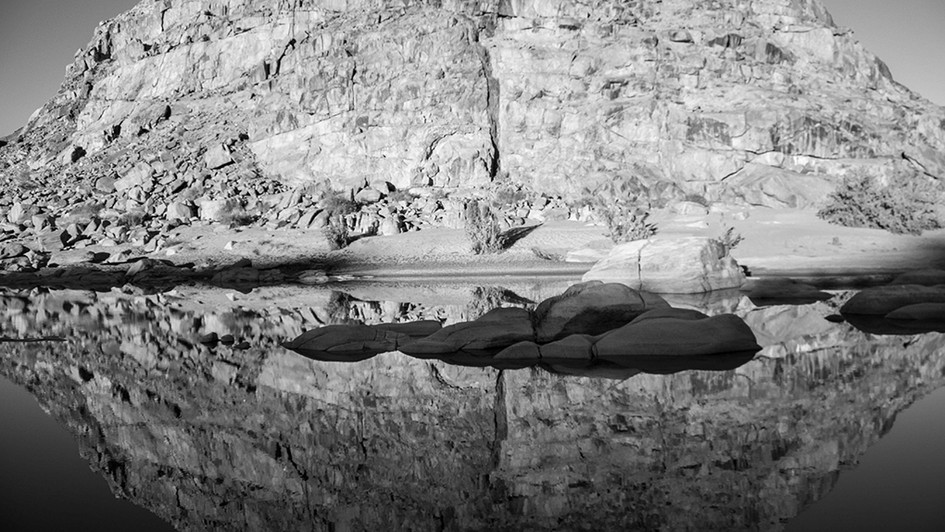 Fishriver Canyon-0358web.jpg