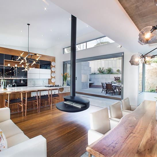 House Meyrs -2212.jpg