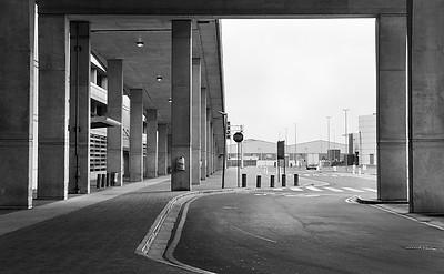 Cape Town International -3837.jpg