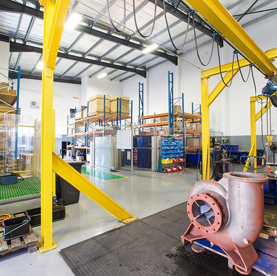 Warehouses Nicola Nell-6324.jpg