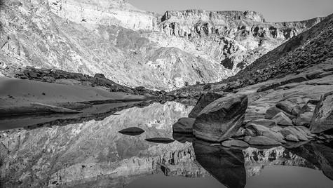 Fishriver Canyon-0188web.jpg