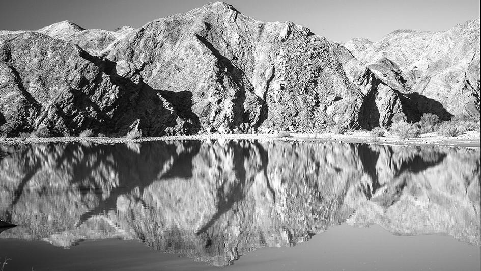 Fishriver Canyon-8294web.jpg