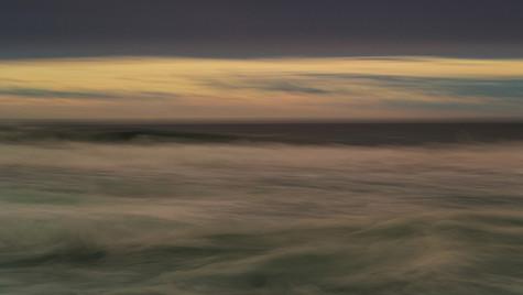 Mistyclifs landscapes 14 March 2021-4191