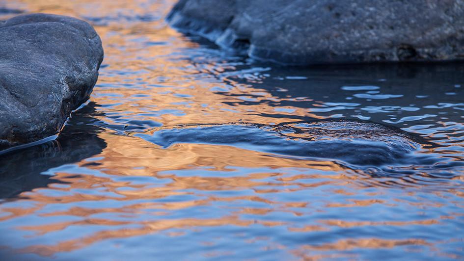 Fishriver Canyon-8285web.jpg