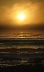 West coast-017.jpg