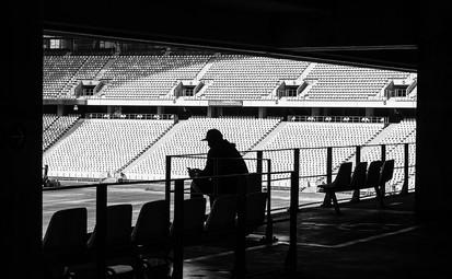 Cape Town CIty Stadium-6273.jpg