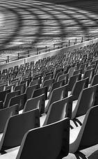 Cape Town CIty Stadium-6330.jpg