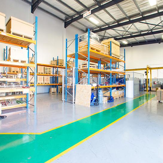 Warehouses Nicola Nell-6303.jpg