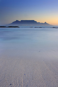 Table Mountain 2.jpg