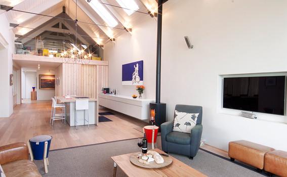 4 Swift way-lounge-kitchen copy.jpg
