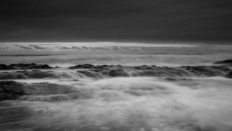 Mistyclifs landscapes 14 March 2021-4183