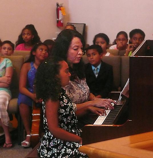 pianoteacherandstudent.jpg