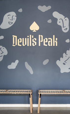 Devils Peak-4049 copy.jpg