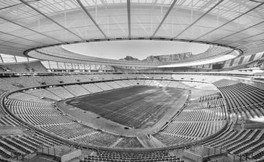 Cape Town CIty Stadium-4219 copy.jpg