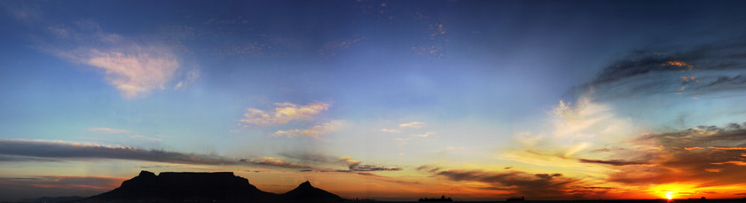 table mountain silhoutte sunset web.jpg