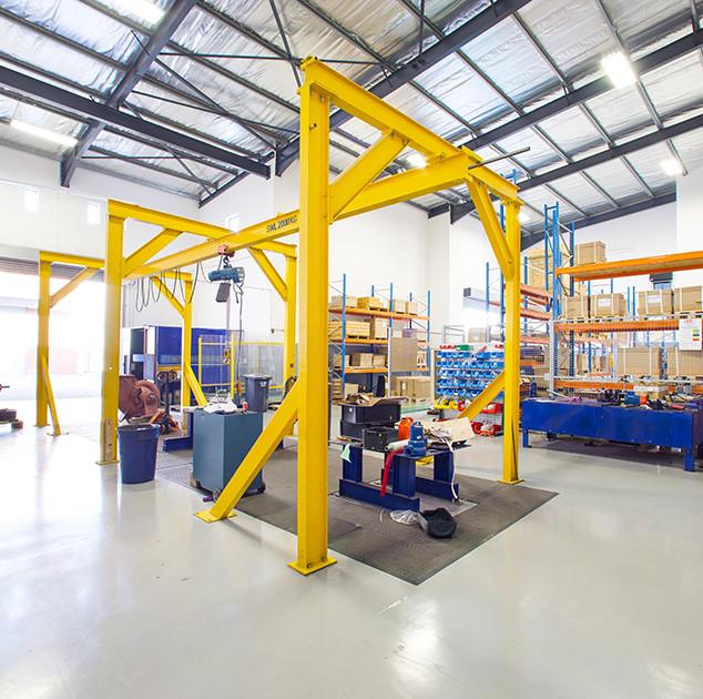 Warehouses Nicola Nell-6317.jpg