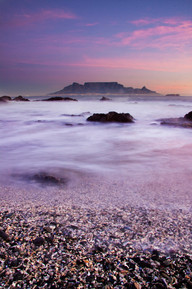 Table Mountain pink evening.jpg